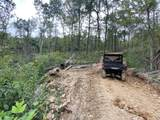 Mill Creek Rd - Photo 29