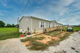 1003 County House Rd - Photo 21