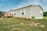 1003 County House Rd - Photo 23
