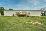 1003 County House Rd - Photo 26
