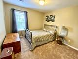 2421 Piney Grove Church Rd - Photo 12