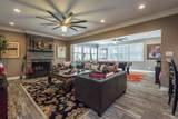 6829 Resolute Rd - Photo 19
