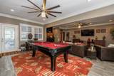 6829 Resolute Rd - Photo 22