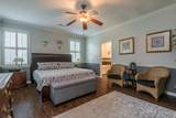 6829 Resolute Rd - Photo 29