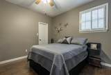6829 Resolute Rd - Photo 32