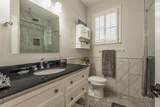6829 Resolute Rd - Photo 33