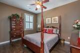 6829 Resolute Rd - Photo 35