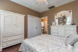 6829 Resolute Rd - Photo 36