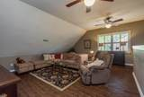 6829 Resolute Rd - Photo 37