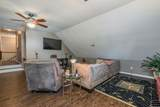 6829 Resolute Rd - Photo 38