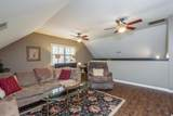 6829 Resolute Rd - Photo 39