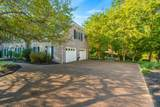 6829 Resolute Rd - Photo 4