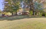 9025 Tedford Lane - Photo 1