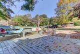 9025 Tedford Lane - Photo 10