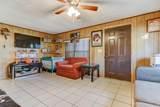 9025 Tedford Lane - Photo 11