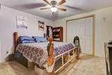 9025 Tedford Lane - Photo 12
