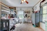 9025 Tedford Lane - Photo 15