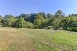 9025 Tedford Lane - Photo 18