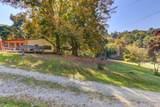 9025 Tedford Lane - Photo 19