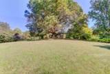 9025 Tedford Lane - Photo 2