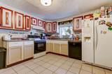 9025 Tedford Lane - Photo 7