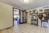 9025 Tedford Lane - Photo 8