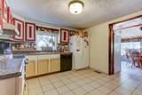 9025 Tedford Lane - Photo 9