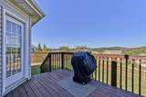 4061 Mountain Vista Rd - Photo 25