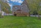 7019 Nubbin Ridge Drive - Photo 6