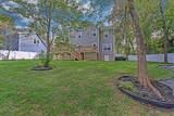 7019 Nubbin Ridge Drive - Photo 7