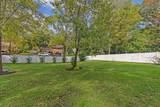 7019 Nubbin Ridge Drive - Photo 9