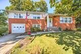 3207 Hazelwood Rd - Photo 1