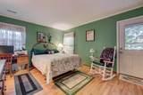 3207 Hazelwood Rd - Photo 13