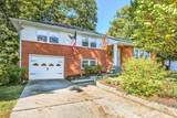 3207 Hazelwood Rd - Photo 2
