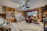 3207 Hazelwood Rd - Photo 22
