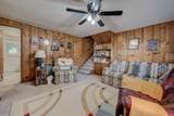 3207 Hazelwood Rd - Photo 23