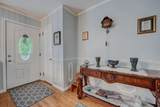 3207 Hazelwood Rd - Photo 3