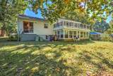 3207 Hazelwood Rd - Photo 31