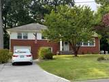 3207 Hazelwood Rd - Photo 32