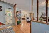 3207 Hazelwood Rd - Photo 4