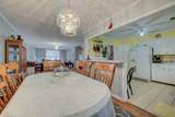 3207 Hazelwood Rd - Photo 9
