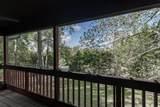 2174 Sugar Grove Valley Rd - Photo 12