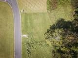 Mississippi Ave - Photo 1