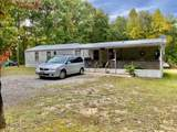1748 Rodgers Road Rd - Photo 1