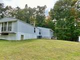 1748 Rodgers Road Rd - Photo 4