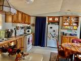 1748 Rodgers Road Rd - Photo 7