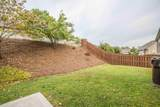 2501 Ancient Oak Lane - Photo 39