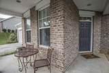 2501 Ancient Oak Lane - Photo 4