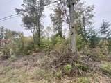 Winding Tr - Photo 2