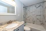 3503 Haven Rd - Photo 10